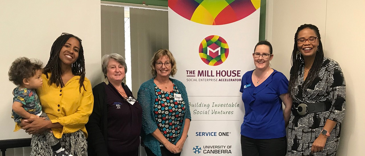 Mill House Regional Workshop.jpg