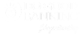 banner_doGoodFund_Logo_1-01.png